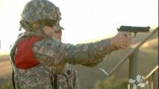 National Guard Warrior Challenge