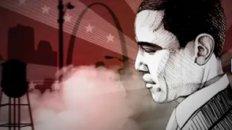 Gigatone Records - Barack Tunes