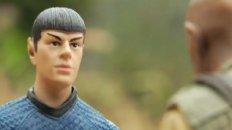 #9 - Star Trek: The LOST Generation