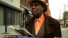 African-American Boycott of L.L. Bean Enters Its 80th Year