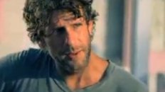 """Billy Currington - """"People are Crazy"""""""