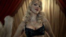 Dutch Stripper PSA
