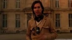 """The Substance of Style"" : Wes Anderson"