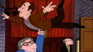 Siskel & Ebert on the Critic