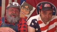 Sarah Palin Goes Rogue