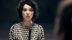 St. Vincent - Actor Out of Work