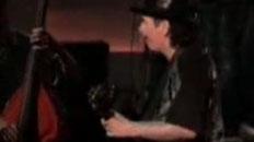 Santana Shreds