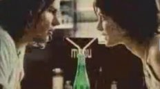 Banned 7UP Commercial