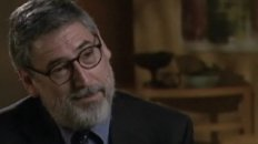 John Landis' Memories of Michael