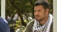 This American Life - Talk to an Iraqi