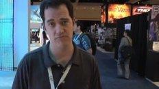 n00b at E3?