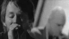 Radiohead vs. Dave Brubeck - Five Step
