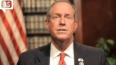 "Joe Wilson's Apology for ""You Lie!"" (Closed-Captioning for the BS Impaired)"