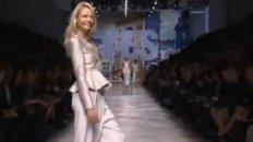Stella McCartney Spring Summer 2010 Womenswear - Full Show