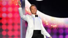 Neil Patrick Harris Opens the Emmy Awards 2009