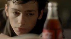 Coca-Cola: Finals