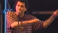 "Yo La Tengo - ""You Can Have It All"" (Live)"