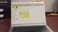 MacBook Transforms