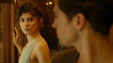 Chanel N°5 Short Film