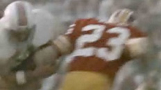Super Bowl Memories: Super Bowl VII