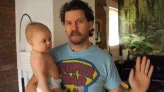 Baby Discipline