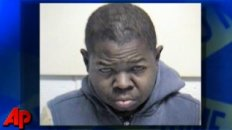 Gary Coleman Arrested on Utah Warrant