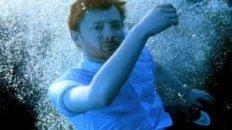 """Thom Yorke - """"Harrowdown Hill"""""""