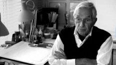 Ken Adam, Designer - Cold War Modern