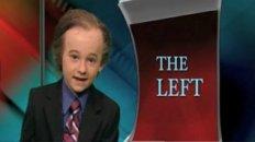Lil' O'Reilly