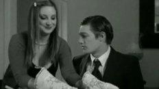 Breast Education: 1950's Sex Ed Parody