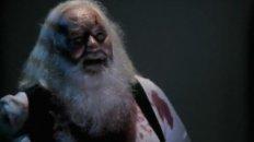 Jack Bauer Interrogates Santa