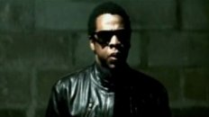 """Jay-Z - """"D.O.A"""" (Death of Auto-Tune)"""