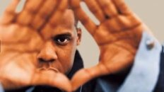 Occult Secrets of Jay Z, Kanye & Nas