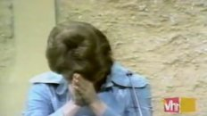 Match Game Blooper