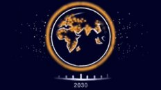 Earth 2030