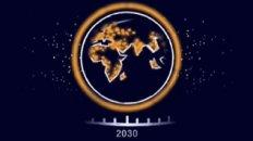 Earth 2030