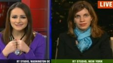 Reality Show Offends Pro-Life and Pro-Choice - Russia Today