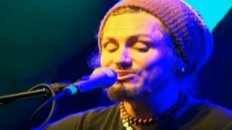 """John Butler - """"Losing You"""" (Live at Federation Square)"""