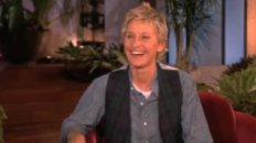 Ellen Found the 80's Dating Video Men!