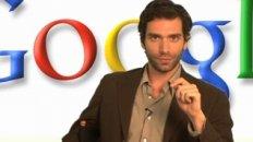 Google Threatens to Kill Users
