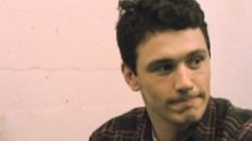 Jimmy and the Cop w/ James Franco