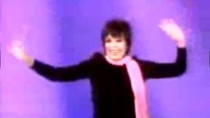 Everybody Loves Oscar - Liza Minnelli