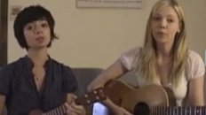 Garfunkel &amp; Oates - &quot;Worst Song Medley&quot;