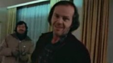 "The Making of ""The Shining"" by Vivian Kubrick"