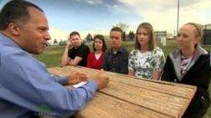 Columbine Students Return as Teachers
