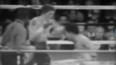 Ricky Hatton Horrendous Knockout
