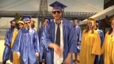 Honest Graduation Song