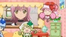 Shugo Chara!  Episode 77