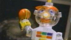 My Pal 2 (1993)