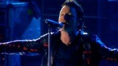 """U2 - """"Pride"""" (In the Name of Love)"""
